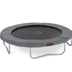 Trampolin Proline 6'