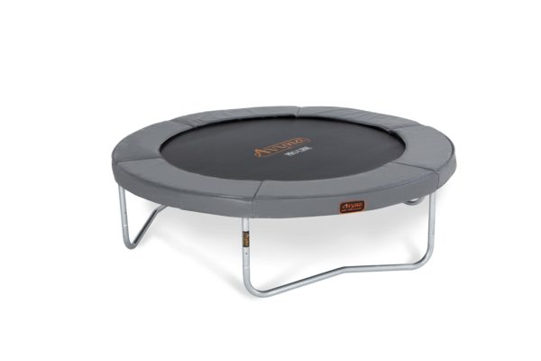 Trampolin Proline 8' / 10'