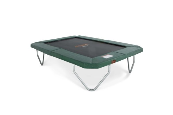 Trampolin Proline 234